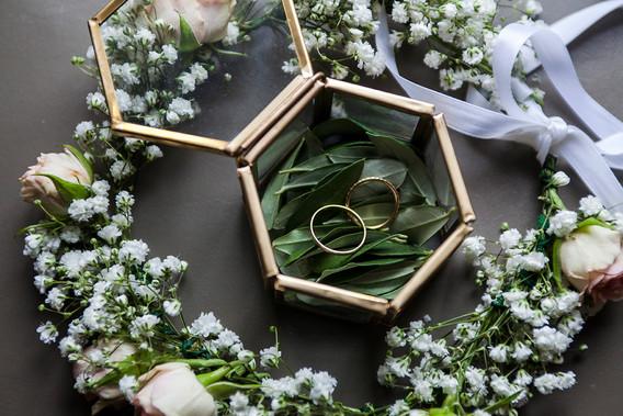 photographe-mariage-hiver-oise-domaine-de-verderonne-37