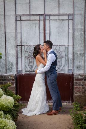 photographe-mariage-verderonne-36
