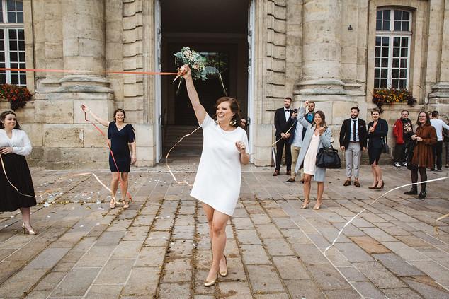 mariage-civil-beauvais45.jpg