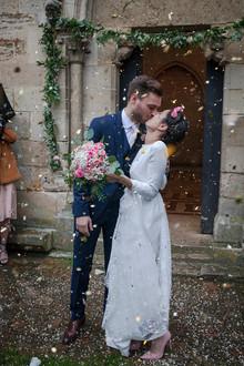 photographe-mariage-oise-saint-jean-aux-bois-23