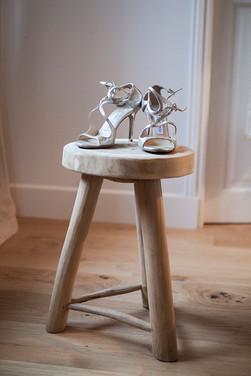 photographe-mariage-oise-chantilly-6