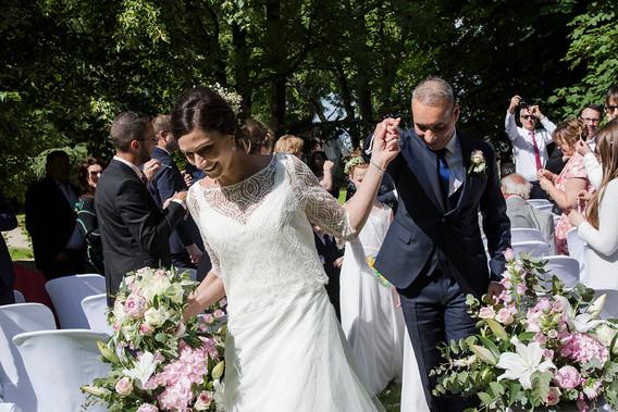 photographe-mariage-oise-chateau-auvillers-48