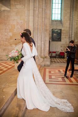 photographe-mariage-oise-saint-jean-aux-bois-17