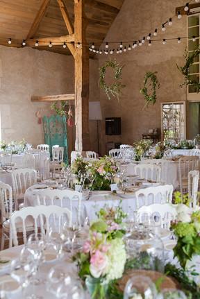 photographe-mariage-verderonne-28