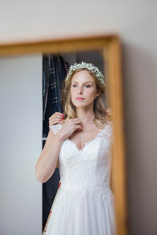 photographe-mariage-oise-17