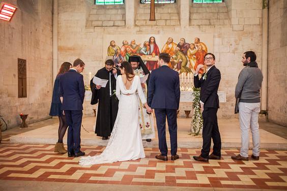 photographe-mariage-oise-saint-jean-aux-bois-19