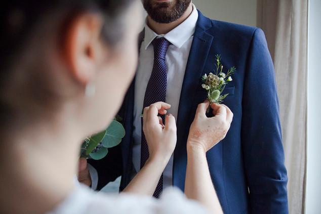 photographe-mariage-oise-chantilly-17