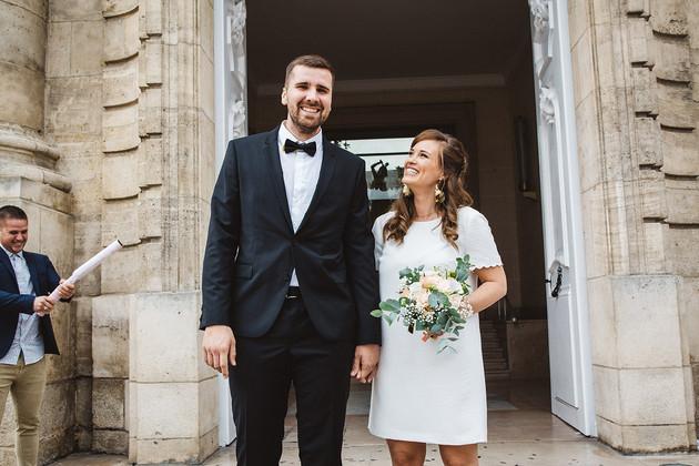 mariage-civil-beauvais40.jpg