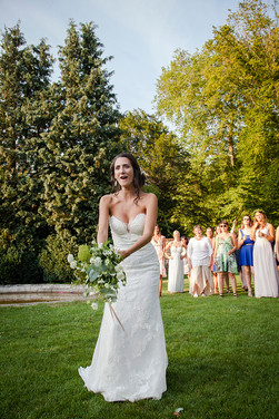 photographe-mariage-verderonne-33