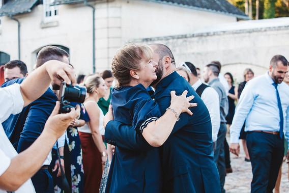 photographe-mariage-oise-domaine-de-sainte-claire-49