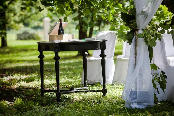 photographe-mariage-oise-chateau-auvillers-35