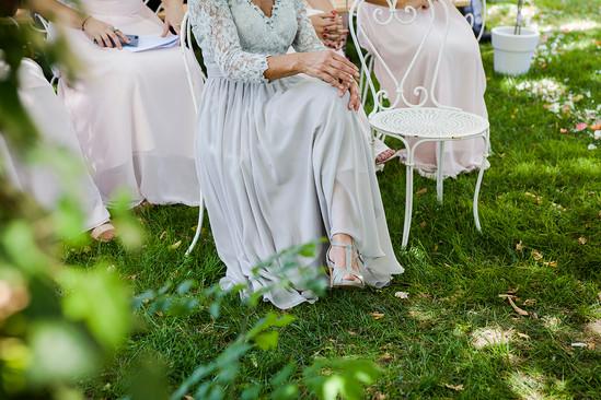 photographe-mariage-verderonne-12