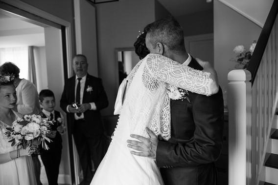 photographe-mariage-oise-compiegne-32