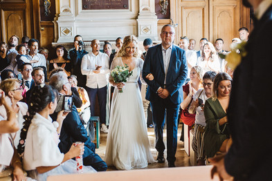 photographe-mariage-verderonne29.jpg