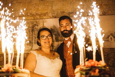 photographe-mariage-oise-soiree-2.jpg