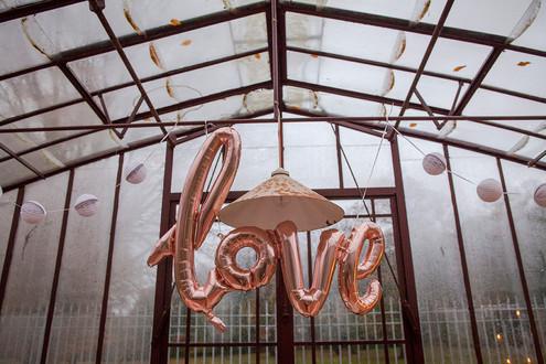 photographe-mariage-hiver-oise-domaine-de-verderonne-26