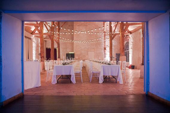 photographe-mariage-hiver-oise-domaine-de-verderonne-33