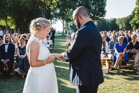 photographe-mariage-oise-domaine-de-sainte-claire-33