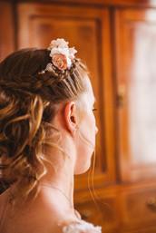 photographe-mariage-somme-les-voutes-du-plessier-20