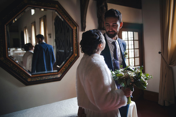 photographe-mariage-oise-ferme-du-haut-40