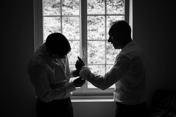 photographe-mariage-oise-compiegne-20