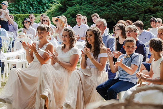 photographe-mariage-somme-les-voutes-du-plessier-27