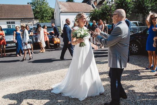 photographe-mariage-oise-domaine-de-sainte-claire-23