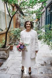 photographe-mariage-paris24.jpg