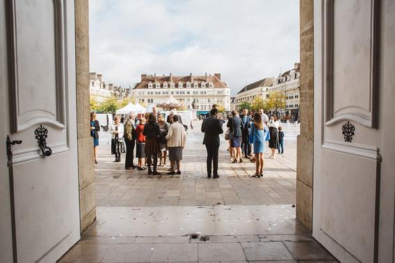mariage-civil-beauvais22.jpg