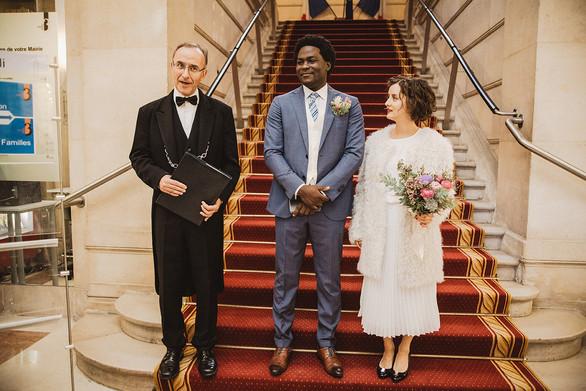 photographe-mariage-paris40.jpg