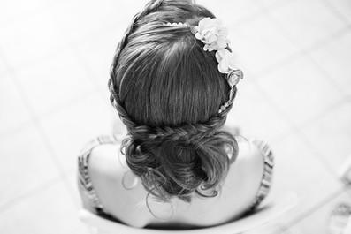 preparatifs-mariage-oise-9.jpg