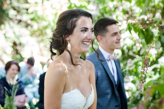 photographe-mariage-verderonne-13
