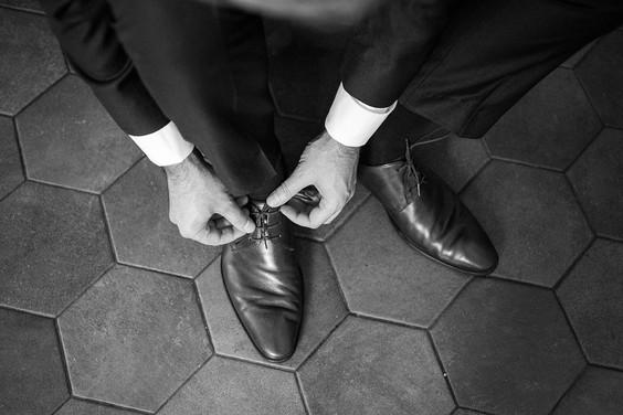 photographe-mariage-oise-compiegne-24