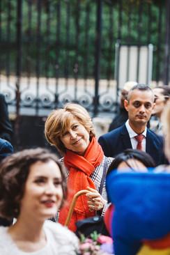 photographe-mariage-paris36.jpg