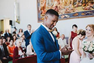 photographe-de-mariage-32.jpg