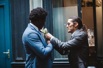 photographe-mariage-paris28.jpg