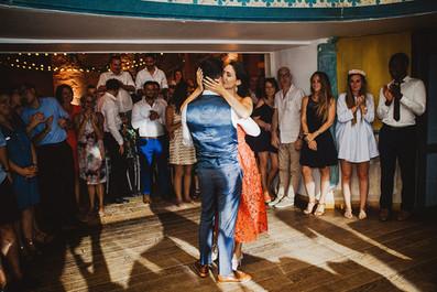 photographe-mariage-oise-soiree-20.jpg