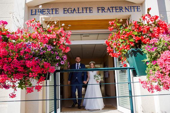 photographe-mariage-oise-25
