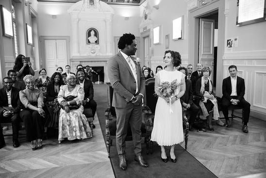 photographe-mariage-paris44.jpg