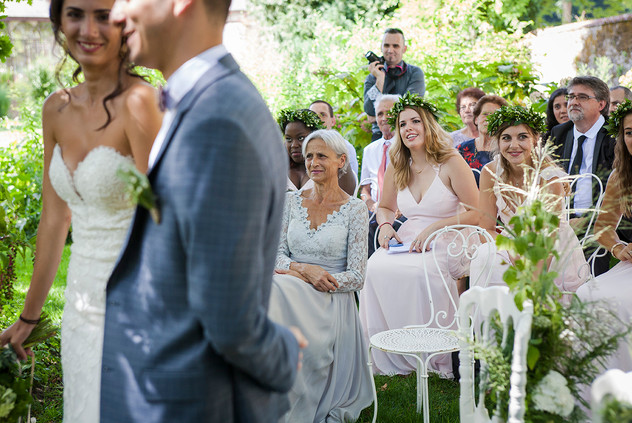 photographe-mariage-verderonne-17