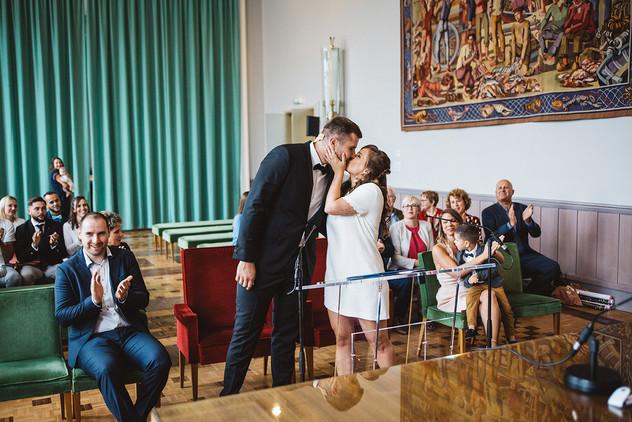 mariage-civil-beauvais34.jpg
