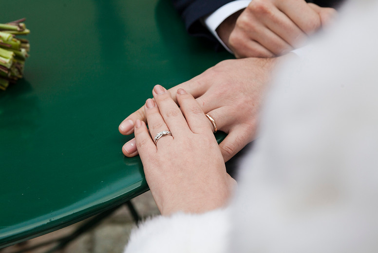 photographe-mariage-oise-ferme-du-haut-47
