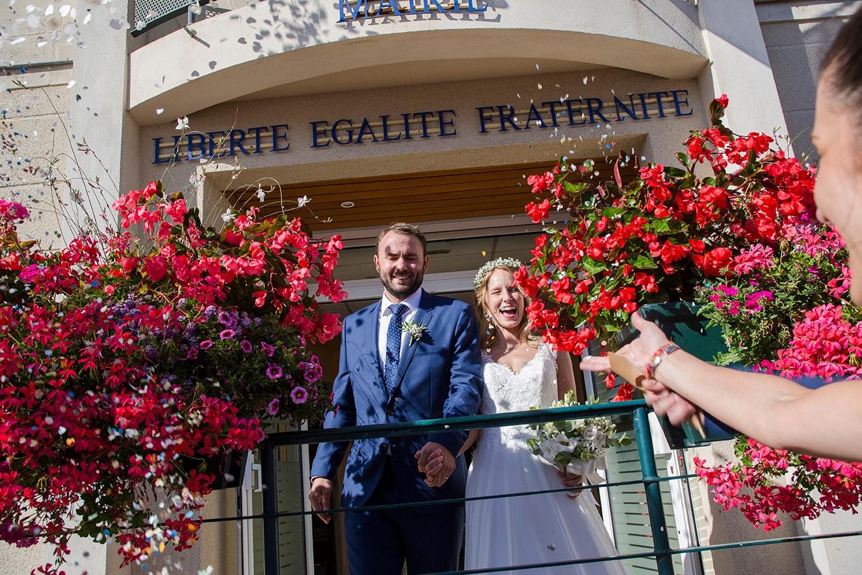 photographe-mariage-oise-26