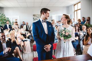 photographe-de-mariage-27.jpg