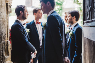 photographe-de-mariage-1.jpg