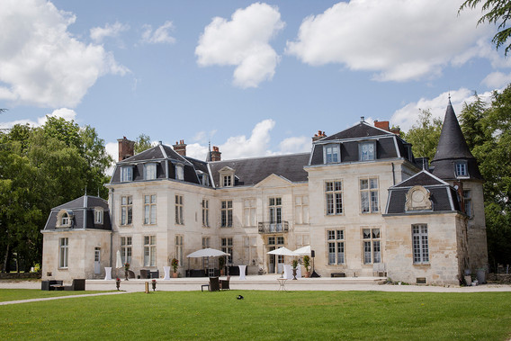 photographe-mariage-oise-chateau-auvillers-33