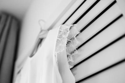 photographe-mariage-paris2.jpg