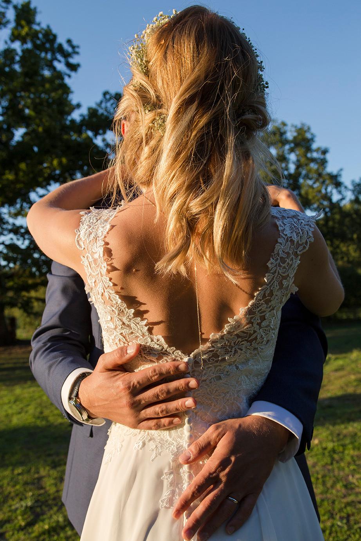 photographe-mariage-oise-ferme-de-maubuisson-34