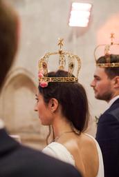 photographe-mariage-oise-saint-jean-aux-bois-20