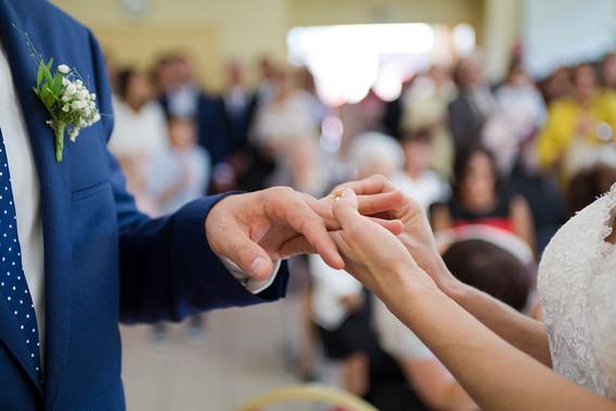 photographe-mariage-oise-24